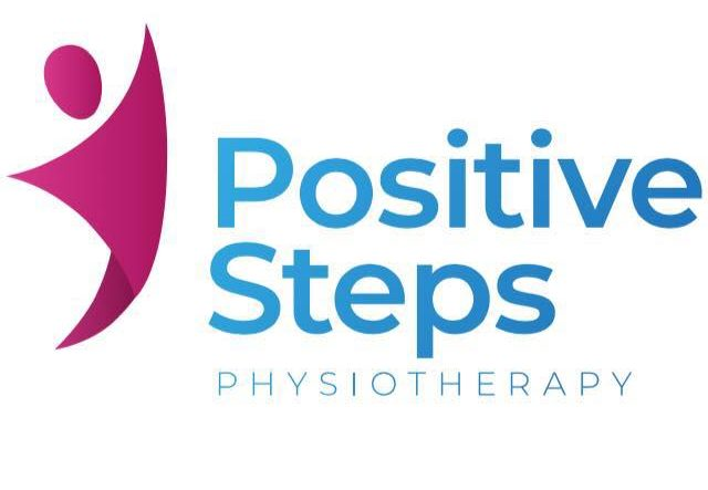 Positive Steps Physio Dumfries